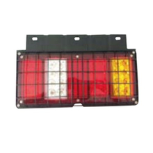 LED TAIL LAMP