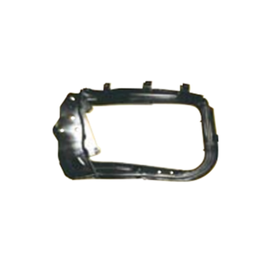 HEADLIGHT BRACKET 13