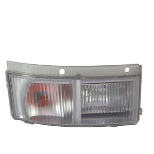 CORNER LAMP FOR ISUZU FORWARD TRUCK
