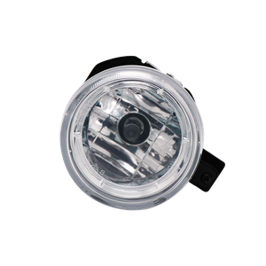 HOT SALE FOG LAMP FOR ISUZU DMAX 2008