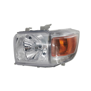 LAND CRUISER FJ70 HEAD LAMP