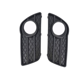 FOG LAMP CASE FOR GREAT WINGLE5