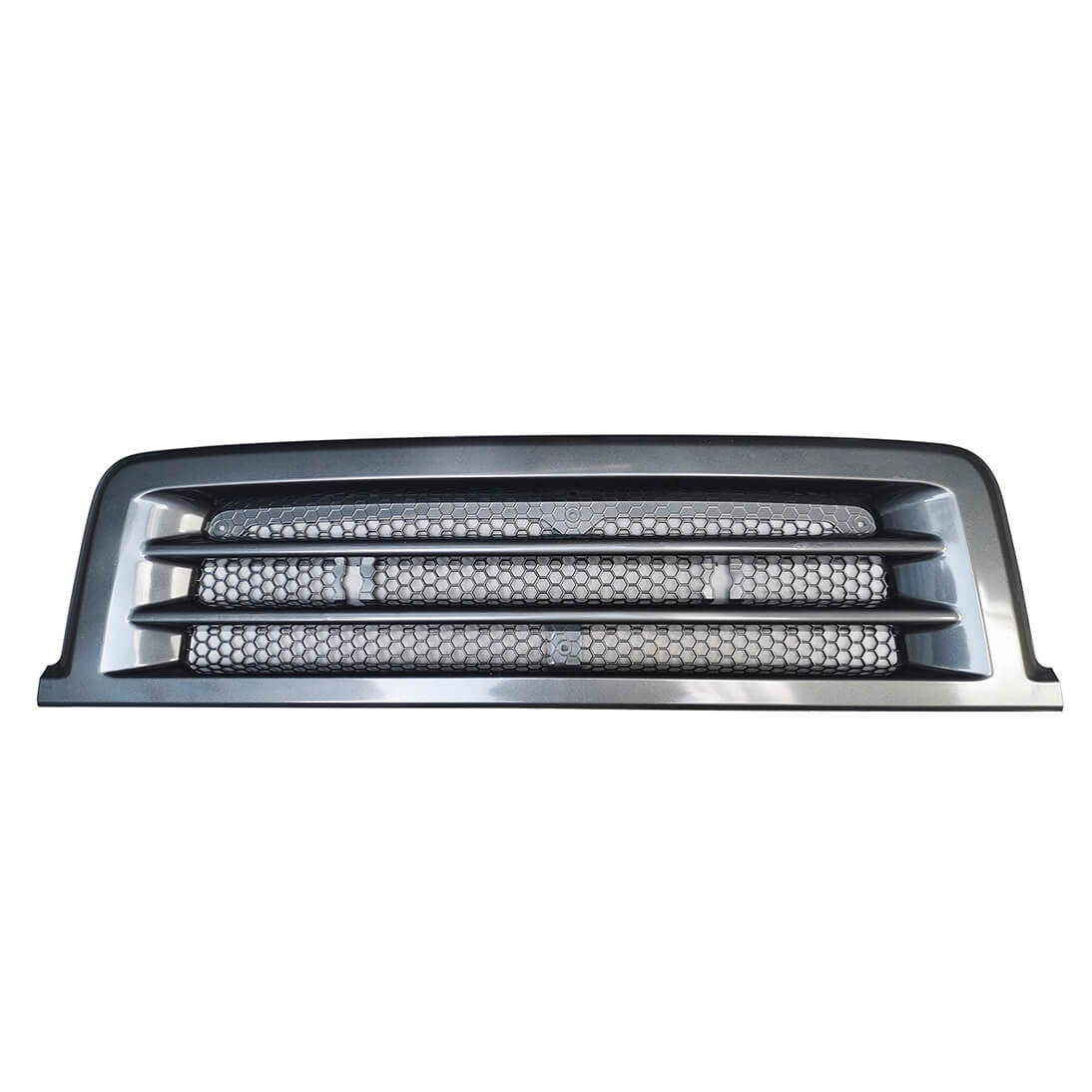 GRILLE RADIATOR FOR HYUNDAI TRUCK