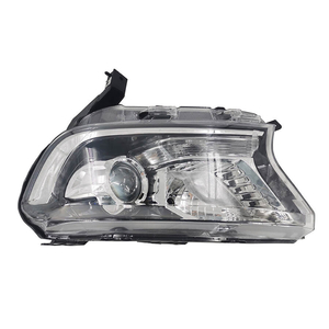 RANGER 2014-2017 HEAD LAMP
