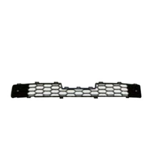 GRILLE PF FRONT BUMPER