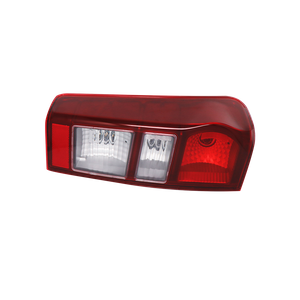 HOT SALE TAIL LAMP FOR ISUZU DMAX 2014 NORMAL
