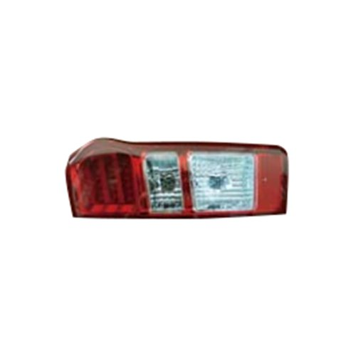 REAR LAMP LED 2014