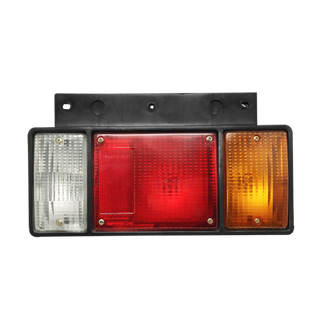 ISUZU 100P TAIL LAMP
