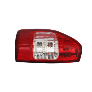 HOT SALE TAIL LAMP FOR ISUZU DMAX 2002