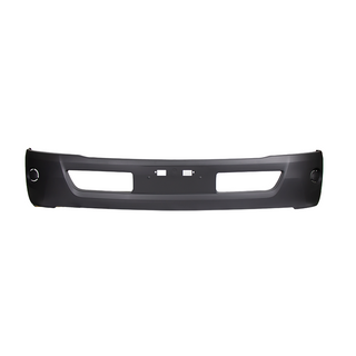 HIN300 FRONT BUMPER(WIDE)