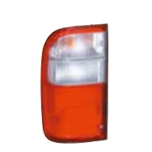 HILUX2700 TAIL LAMP CRYSTAL