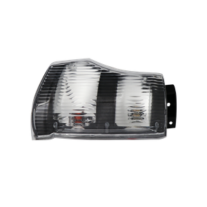 HIGH QUALITY CORNER LAMP FOR ISUZU 600P 213-1530