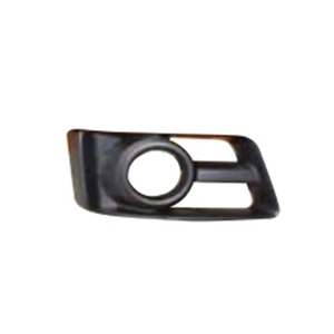 FRONT FOG LAMP CASE