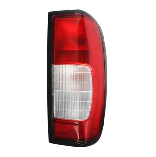 NISSAN D23 TAIL LAMP
