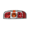 HOT SALE TAIL LAMP FOR MAZDA BT50 2008